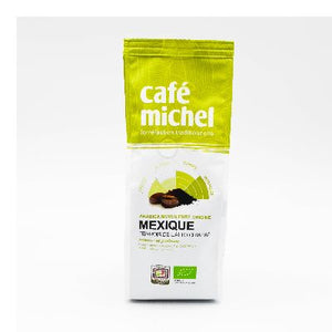 CAFE MEXIQUE MOULU 250G