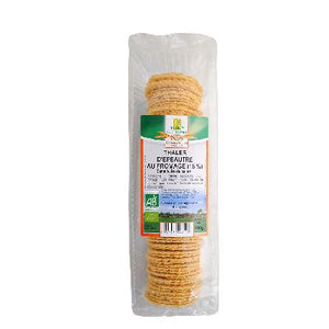 THALERS EPEAUTRE FROMAGE 100G