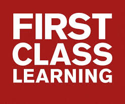 First Class Learning Bradford