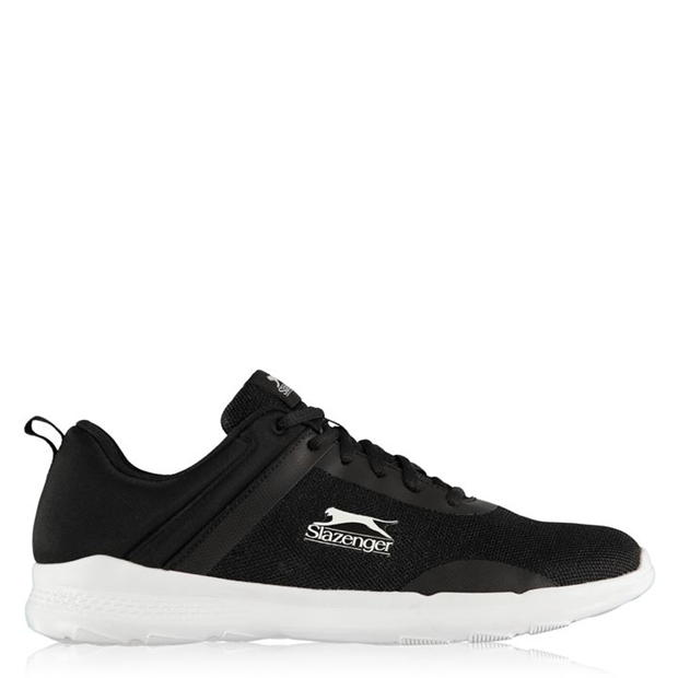 Slazenger Dominate Trainers Mens (sizes 7-11)