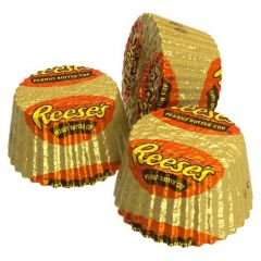 Reese's Mini Peanut Butter Cups - First Class Learning Bradford