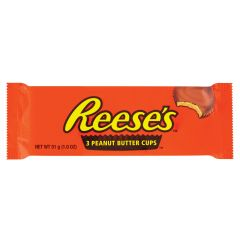 Reese's Peanut Butter Cups 51g - First Class Learning Bradford