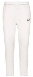 Slazenger Cricket Trousers Mens