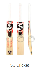 SG COBRA XTREME ENGLISH WILLOW CRICKET BAT SIZE SH