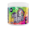 AK-47 Labs Pure Beauty 200g Strawberry Kiwi
