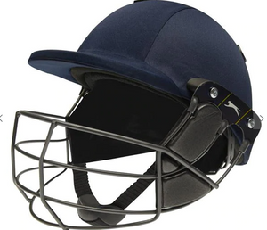 Slazenger V Series Cricket Helmet