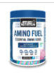 Applied Nutrition Amino Fuel 390g Candy Ice Blast