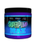 Gaspari Nutrition SuperPump Max 480g Blue Raspberry