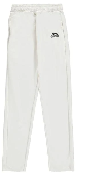 Slazenger Cricket Trousers Junior