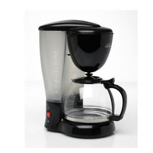 Home / Small Office Filter Coffee Machine - First Class Learning Bradford