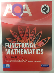Functional Maths - First Class Learning Bradford