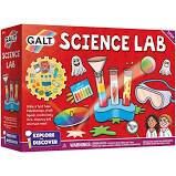 Galt Toys Science Lab - First Class Learning Bradford