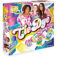 Luxury Tie Dye Kit - 7 Colours! - First Class Learning Bradford