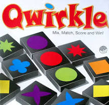 Qwirkle - First Class Learning Bradford