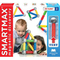SmartMax Start - First Class Learning Bradford