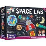 Galt Toys Space Lab - First Class Learning Bradford