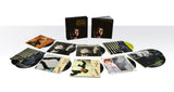 David Bowie - A New Career In a New Town (1977 - 1982) (Box Set)