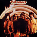 "The Kinks - The Kinks Are The Village Green Preservation Society (12"" Vinyl)"