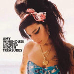 "Amy Winehouse - Lioness: Hidden Treasures (2x12"", Album)"