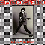 "Elvis Costello - My Aim is True (12"" Vinyl LP)"