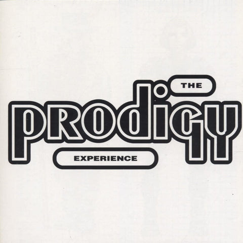 Prodigy, The - Experience [New 2x 12-inch Vinyl LP]