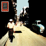 Buena Vista Social Club - Buena Vista Social Club [New 2x 12-inch Vinyl LP]