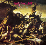 "Pogues, The - Rum Sodomy & The Lash (New 12"" Vinyl LP)"