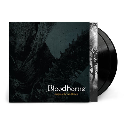 Various Artists - Bloodborne