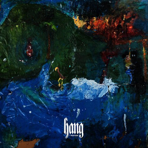 Foxygen - Hang (LRS 2020)