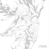 Various Artists - Furi