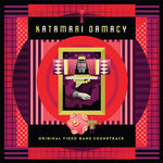 Various Artists - Katamari Damacy