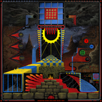King Gizzard & The Lizard Wizard - Polygondwanaland (LRS 2020)