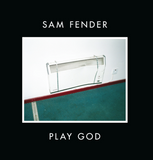 Sam Fender - Play God (RSD19)