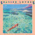 Seaside Lovers - Memories In Beach House