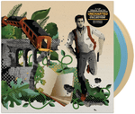 Greg Edmonson - Uncharted: The Nathan Drake Collection