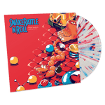 David Wise - Snake Rattle 'n' Roll [New 1x 12-inch Vinyl LP]