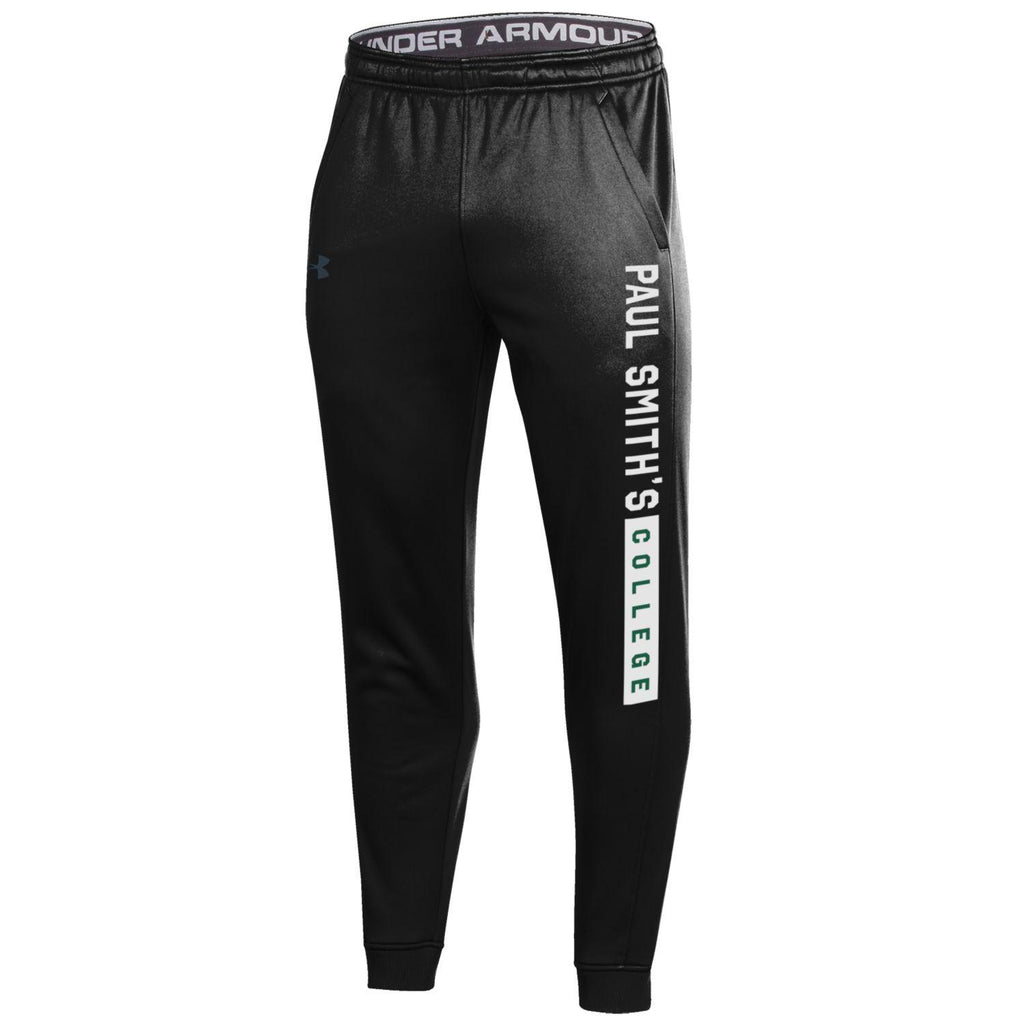 Sweatpants, performance wear by Under Armour