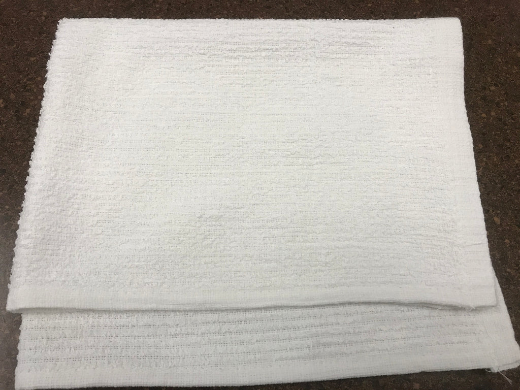 Culinary, Side kitchen towel