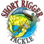 SHORT RIGGER TACKLE, LLC