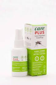 Care Plus Insect Repellent - 50 ml - The Kids Shoppe Windsor