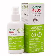 Care Plus *Insect Repellent - 200ml - The Kids Shoppe Windsor