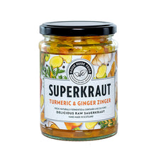 Load image into Gallery viewer, Superkraut - Good Nude Food