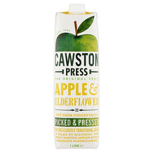Load image into Gallery viewer, Cawston Press Juices