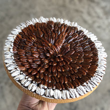 Load image into Gallery viewer, Pecan Tart