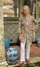 Load image into Gallery viewer, The Palm Beach Tunic