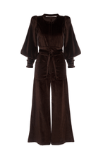 Load image into Gallery viewer, Jane Jumpsuit