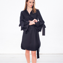 Load image into Gallery viewer, Lena Dress, Available in Multiple Colors