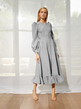 Load image into Gallery viewer, Phoebe Midi Dress