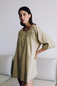 Vitoria Nightgown