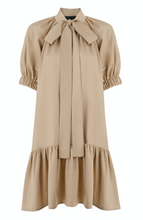 Load image into Gallery viewer, Josephine Dress, Available in Multiple Colors